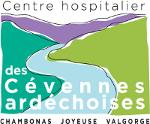 Centre Hospitalier des Cévennes ardéchoises